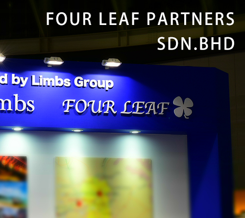FOUR LEAF PARTNERS